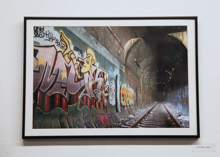 brooklyn-street-art-luna-park-adhocarts-jaime-rojo-10-30-16-web