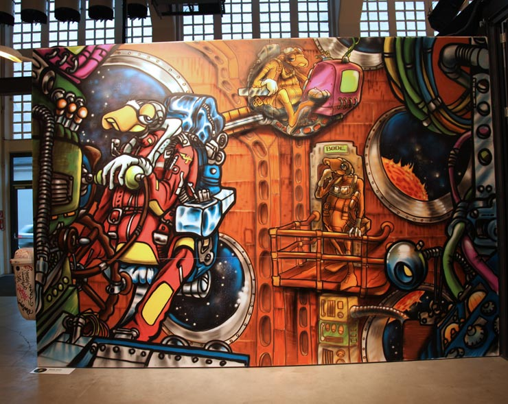 brooklyn-street-art-mark-bode-jaime-rojo-11-20-2016-web