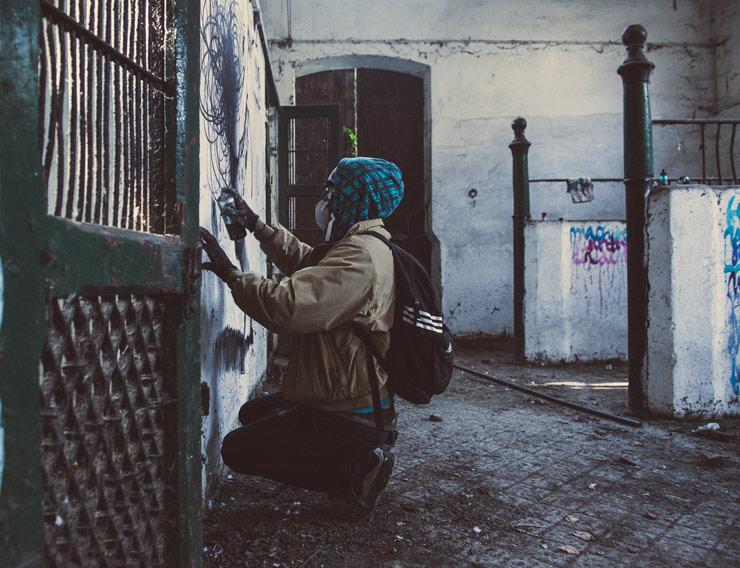 brooklyn-street-art-mr-fijodor-livio-ninni-11-20-2016-web-1