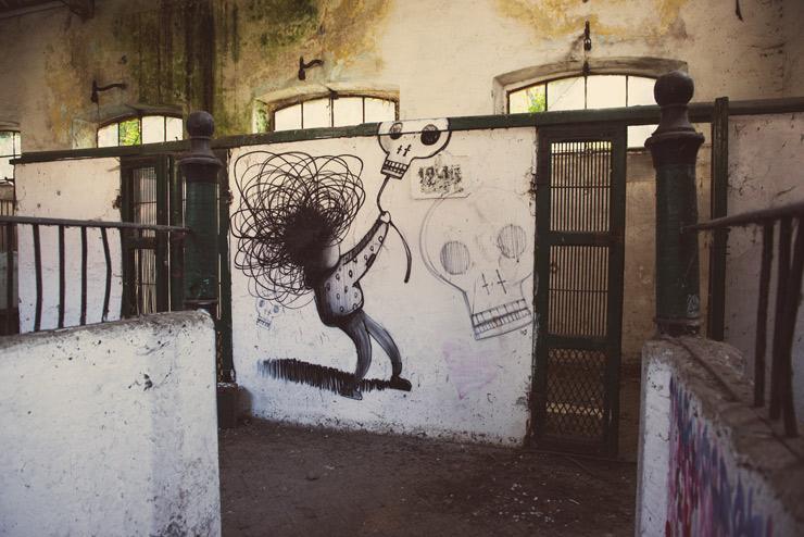 brooklyn-street-art-mr-fijodor-livio-ninni-11-20-2016-web-2