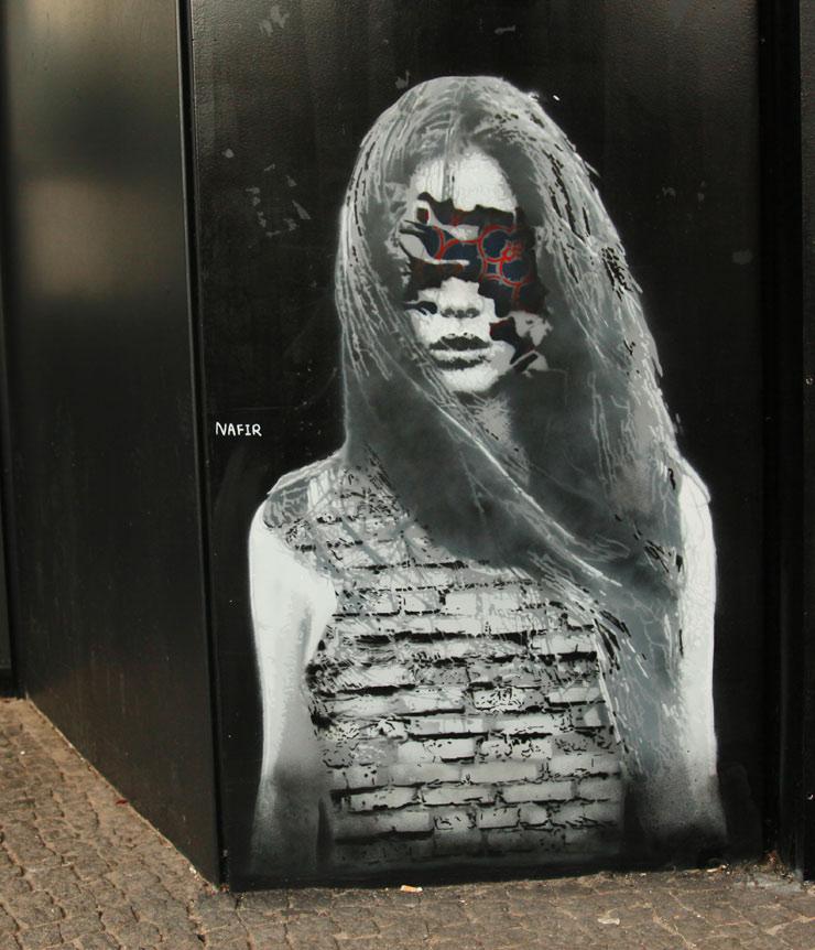 brooklyn-street-art-nafir-jaime-rojo-berlin-11-13-16-web