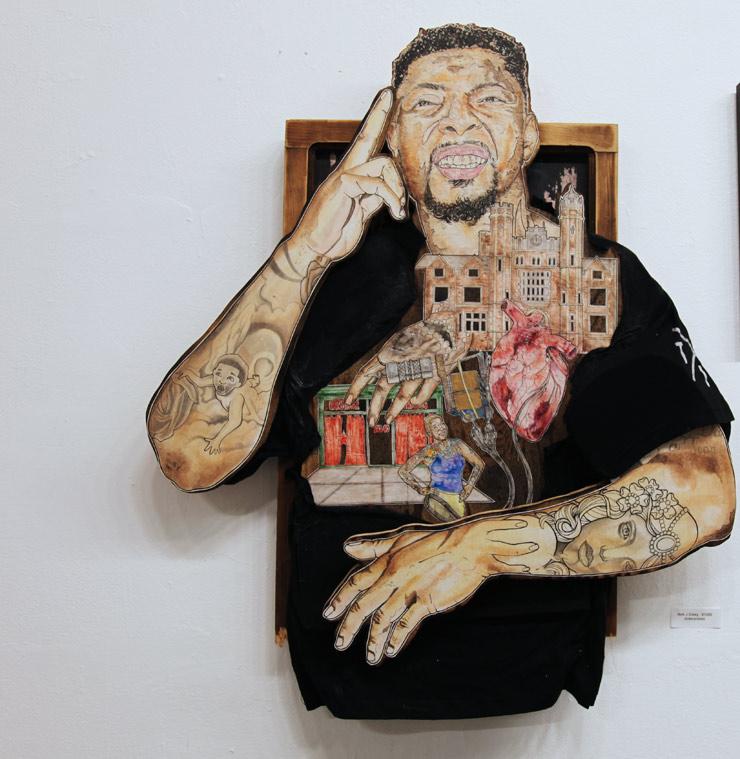 brooklyn-street-art-nohj-coley-adhocarts-jaime-rojo-10-30-16-web