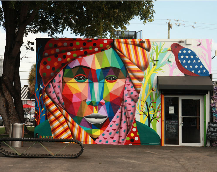 brooklyn-street-art-okuda-jaime-rojo-miami-wynwood-walls-2016-web
