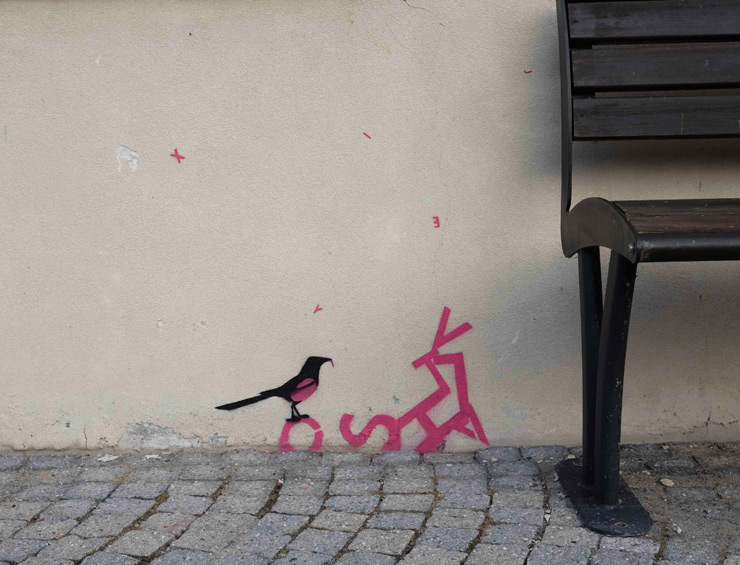 brooklyn-street-art-opiemme-roccavignale-italy-10-16-web-3