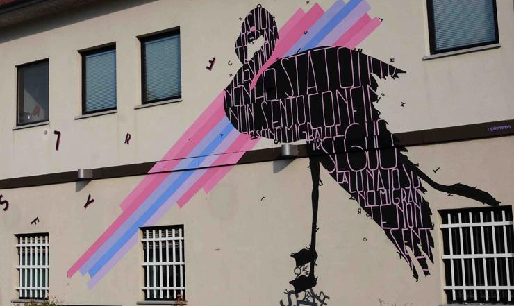 brooklyn-street-art-opiemme-roccavignale-italy-10-16-web-5