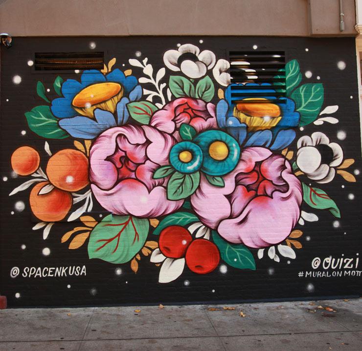 brooklyn-street-art-ouizi-jaime-rojo-11-20-2016-web