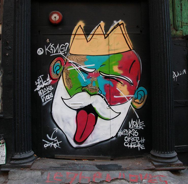 brooklyn-street-art-paris-sketch-culture-jaime-rojo-11-20-2016-web