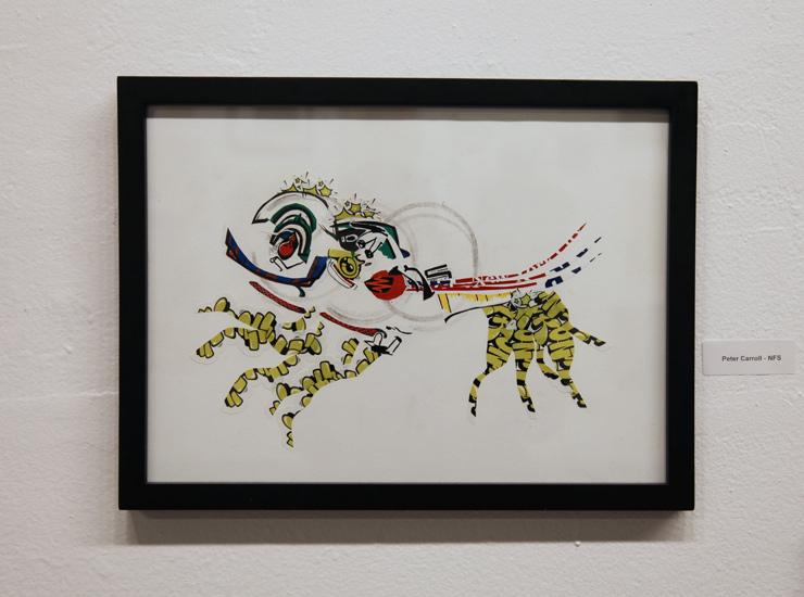 brooklyn-street-art-peter-carroll-adhocarts-jaime-rojo-10-30-16-web