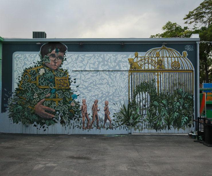 brooklyn-street-art-pixel-pancho-jaime-rojo-miami-wynwood-walls-2016-web