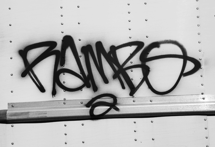 brooklyn-street-art-rambo-jaime-rojo-11-06-16-web