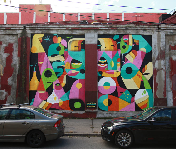 brooklyn-street-art-ruben-sanchez-jaime-rojo-11-06-16-web