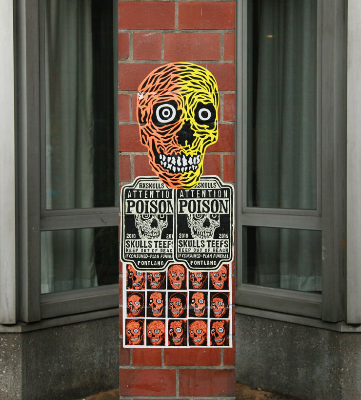 brooklyn-street-art-rx-skulls-jaime-rojo-11-27-2016-web