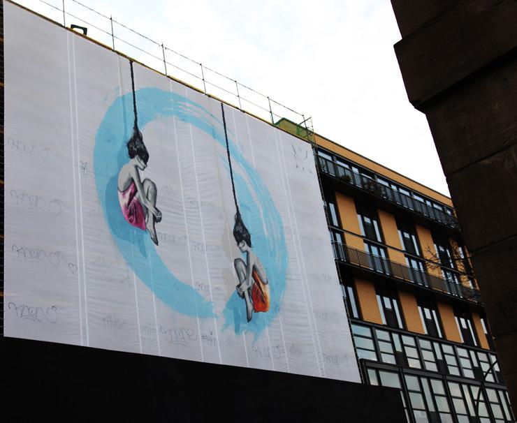 brooklyn-street-art-snikarts-jaime-rojo-berlin-11-13-16-web