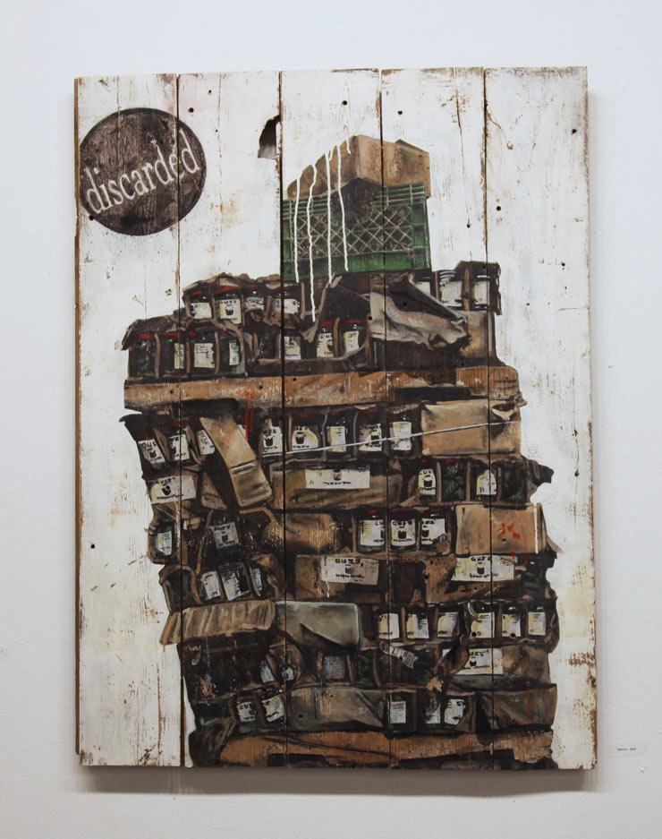brooklyn-street-art-specter-adhocarts-jaime-rojo-10-30-16-web