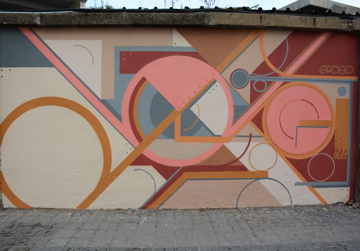 brooklyn-street-art-spogo-lluis-olive-bulbena-transit-walls-barcelona-09-2016-web