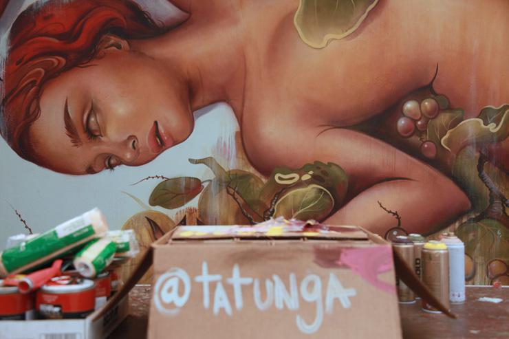 brooklyn-street-art-tatitana-suarez-jaime-rojo-miami-wynwood-walls-2016-web-2