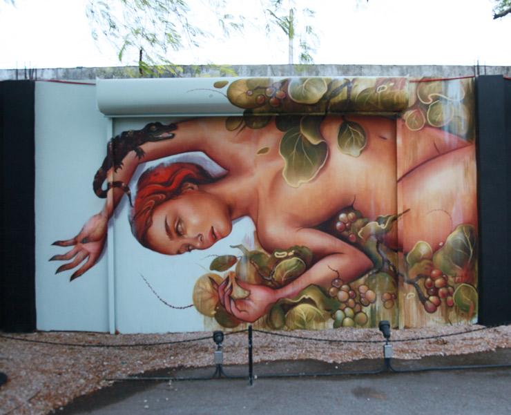 brooklyn-street-art-tatitana-suarez-jaime-rojo-miami-wynwood-walls-2016-web-3