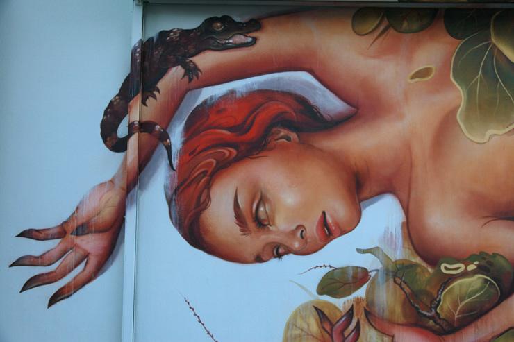 brooklyn-street-art-tatitana-suarez-jaime-rojo-miami-wynwood-walls-2016-web-4