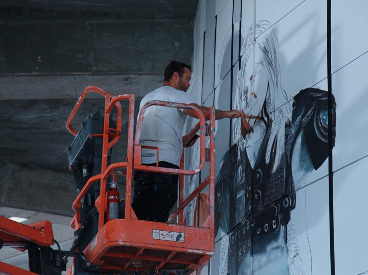 brooklyn-street-art-the-fintan-mcgee-jaime-rojo-miami-hard-rock-stadium-2016-web
