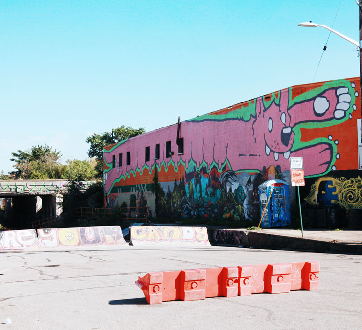 brooklyn-street-art-wolf-tits-jaime-rojo-11-06-16-web