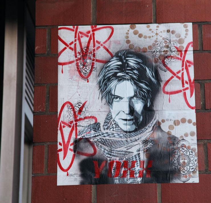 brooklyn-street-art-yoxx-jaime-rojo-11-20-2016-web