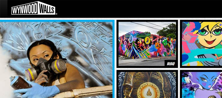 wynwood-walls-miami-web