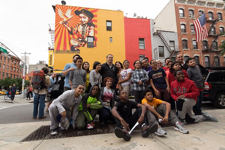 brooklyn-street-art-2016-740-wayne-rada-rey-rosa-2