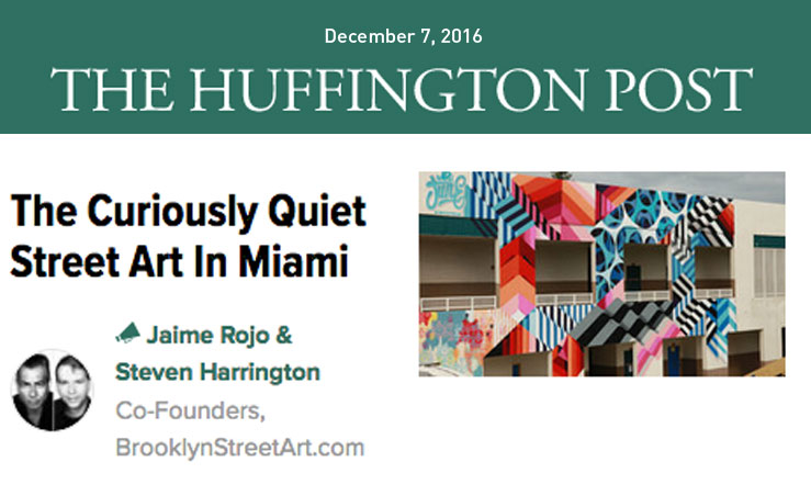 brooklyn-street-art-miami-wrap-up-740-huffpost-bsa-screen-shot-2016-12-07-740