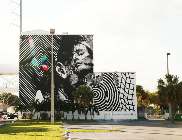 brooklyn-street-art-2alas-wynwood-miami-04-12-16-web