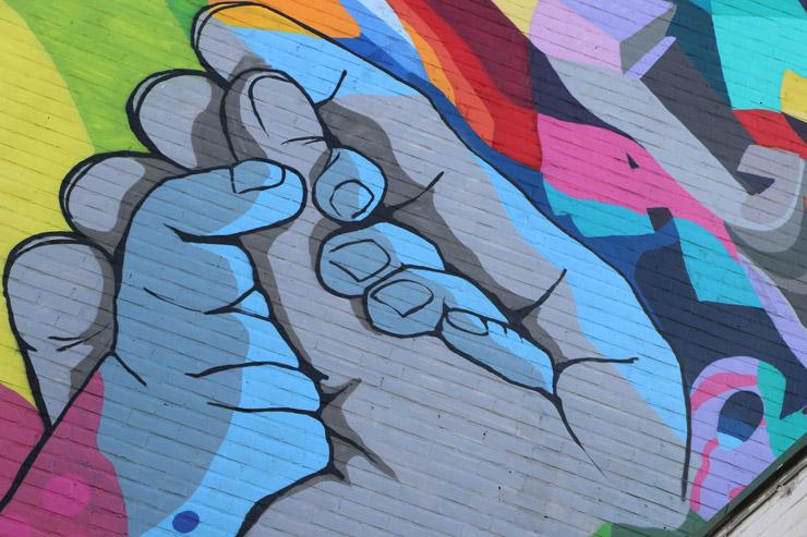 brooklyn-street-art-graffitisthlm-upea-findland-10-16-web-2