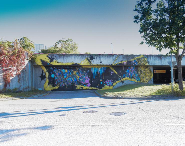 brooklyn-street-art-teemu-maenpaa-and-kim-somervuori-upea-findland-10-16-web-1