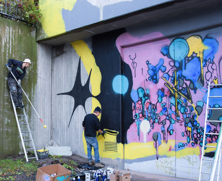 brooklyn-street-art-teemu-maenpaa-and-kim-somervuori-upea-findland-10-16-web-3