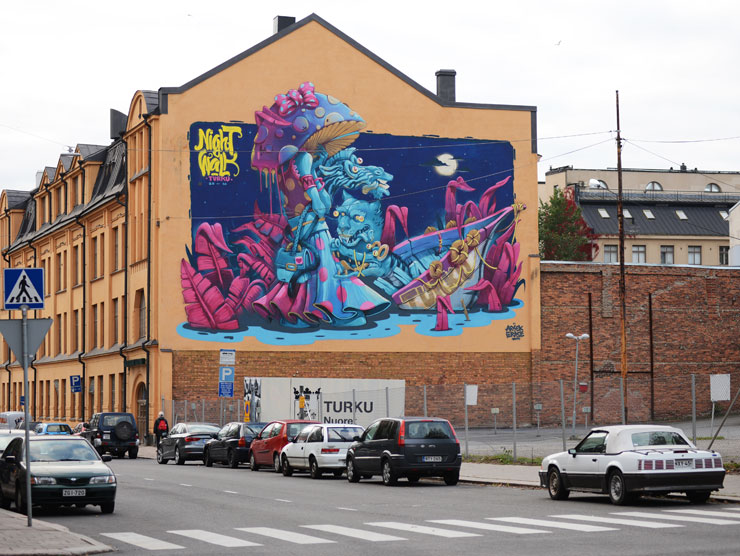 brooklyn-street-art-arsek-erase-upea-findland-10-16-web-1