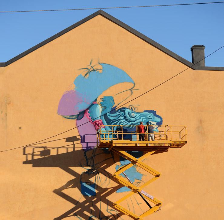 brooklyn-street-art-arsek-erase-upea-findland-10-16-web-2