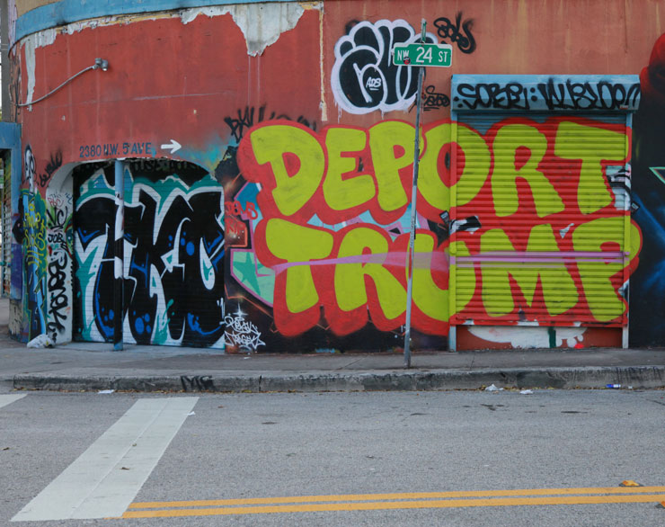 brooklyn-street-art-artist-unknown-jaime-rojo-miami-wynwood-2016-web