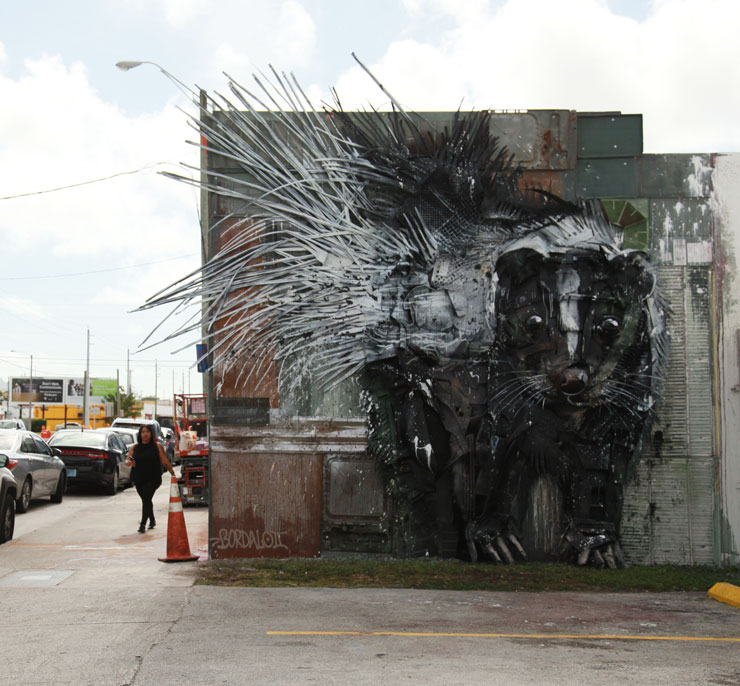 brooklyn-street-art-bordaloii-jaime-rojo-wynwood-miami-art-basel-2016-web