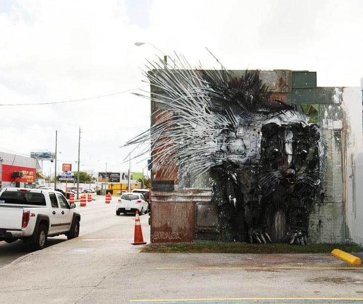 brooklyn-street-art-bordaloii-wynwood-miami-04-12-16-web
