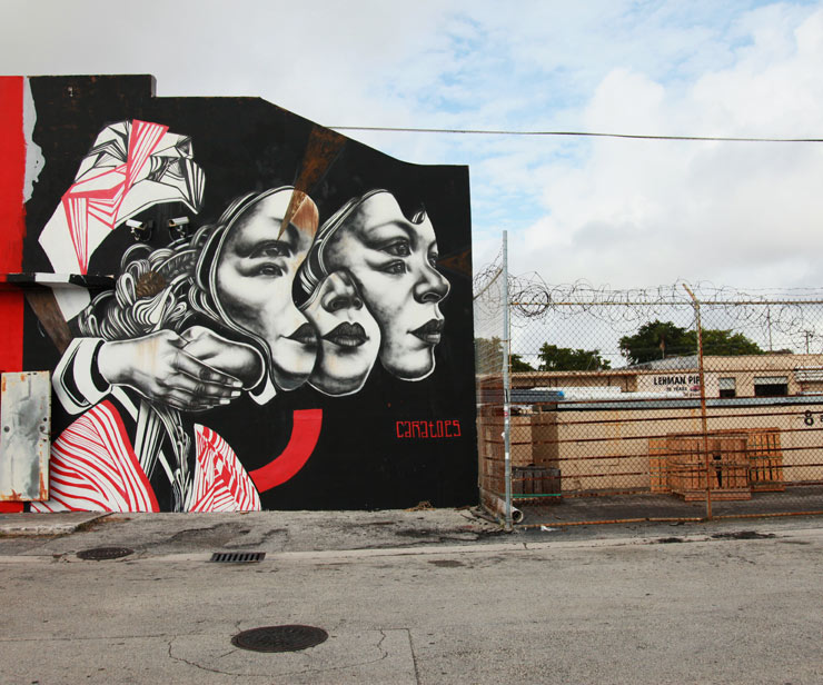 brooklyn-street-art-caratoes-wynwood-miami-04-12-16-web