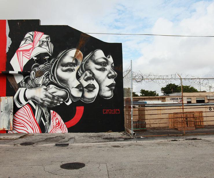 brooklyn-street-art-caratoes-wynwood-miami-04-12-16-web