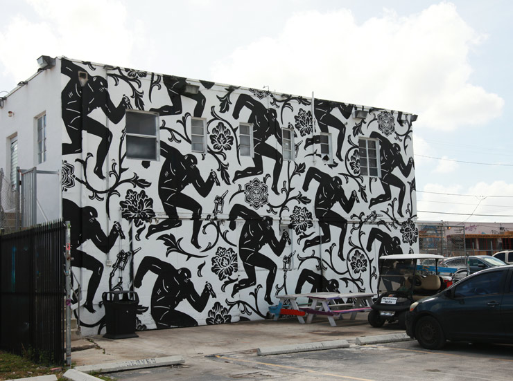 brooklyn-street-art-cleon-petterson-wynwood-miami-04-12-16-web-1