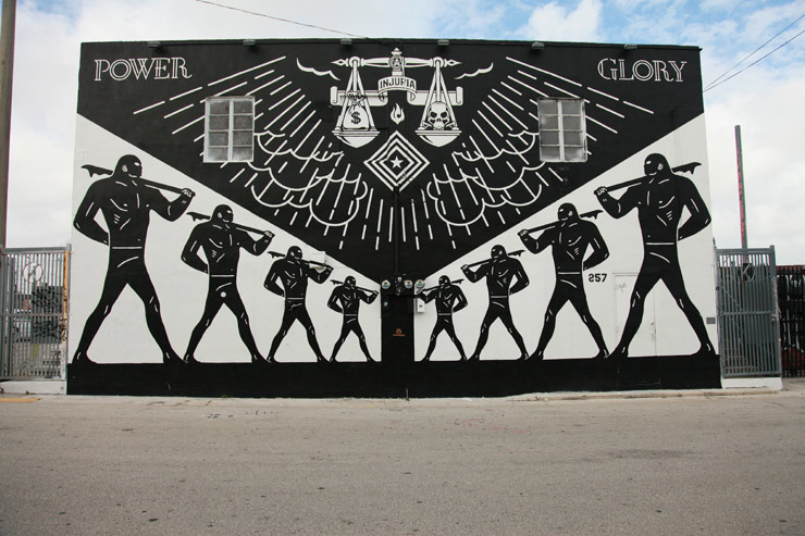 brooklyn-street-art-cleon-petterson-wynwood-miami-04-12-16-web-3