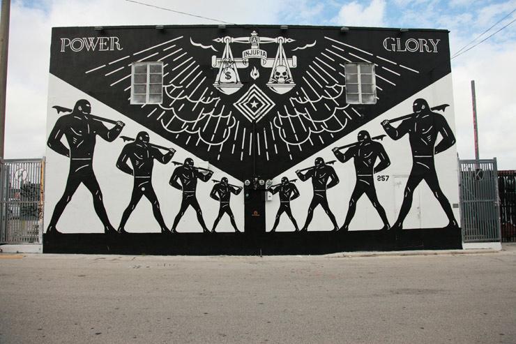 brooklyn-street-art-cleon-petterson-wynwood-miami-04-12-16-web-3