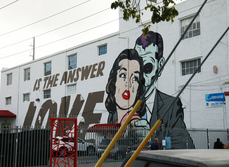 brooklyn-street-art-d-face-wynwood-miami-04-12-16-web