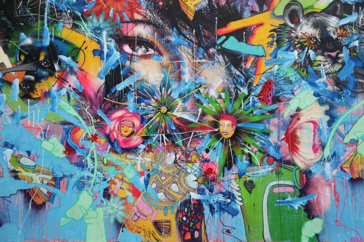 brooklyn-street-art-david-choe-jaime-rojo-wynwood-walls-miami-art-basel-2016-web-3