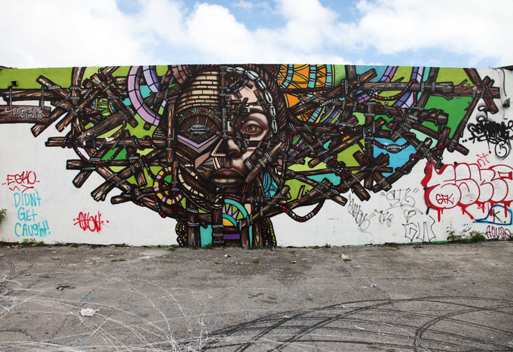 brooklyn-street-art-don-rimix-wynwood-miami-04-12-16-web