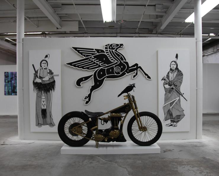 brooklyn-street-art-dylan-egon-jaime-rojo-miami-mana-urban-arts-juxtapoz-2016-web