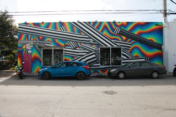 brooklyn-street-art-felipe-pantone-jaime-rojo-wynwood-walls-miami-art-basel-2016-web