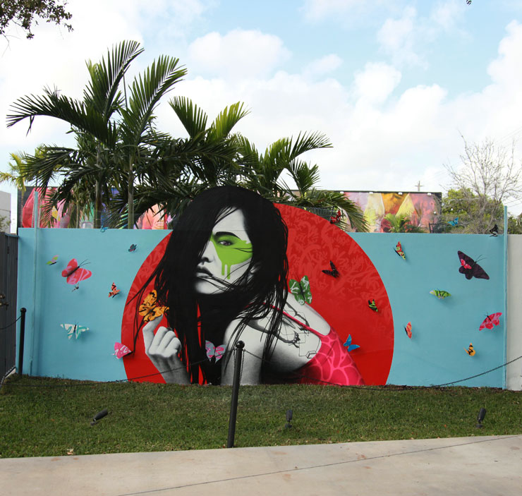 brooklyn-street-art-findac-jaime-rojo-wynwood-walls-miami-art-basel-2016-web