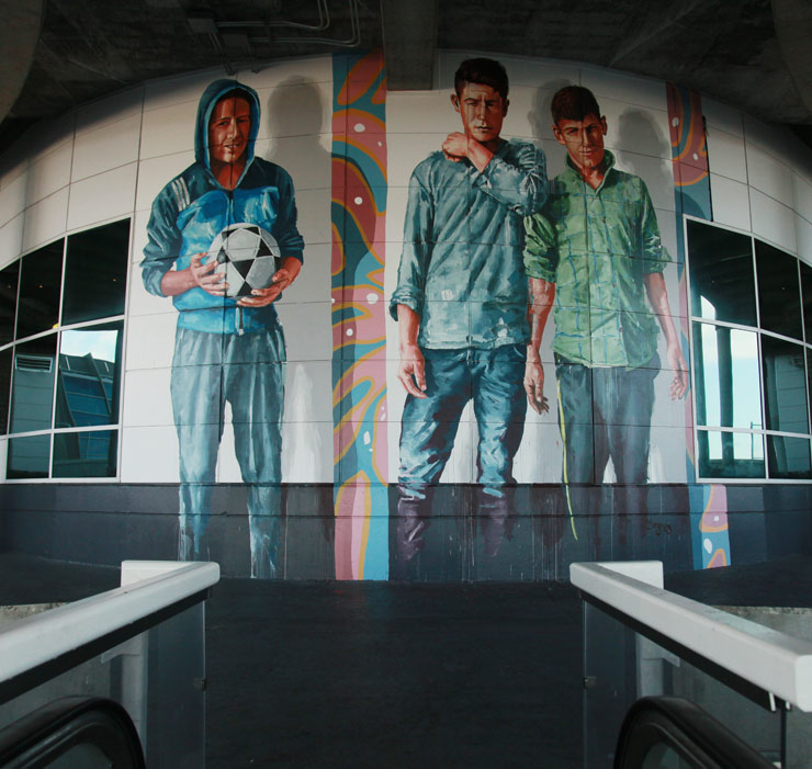 brooklyn-street-art-fintan-magee-jaime-rojo-hard-rock-stadium-miami-art-basel-2016-web-2