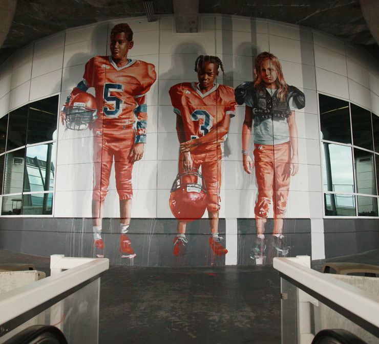 brooklyn-street-art-fintan-magee-jaime-rojo-hard-rock-stadium-miami-art-basel-2016-web-4